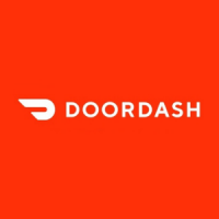 DoorDash_Tinsley Family Concession_Catering Logo_300 x 300 (1)
