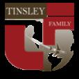 TINSLEY FAMILY CONCESSIONS MAIN LOGO_ 114 X 114
