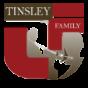 TINSLEY FAMILY CONCESSIONS MAIN LOGO_ 88 X 88