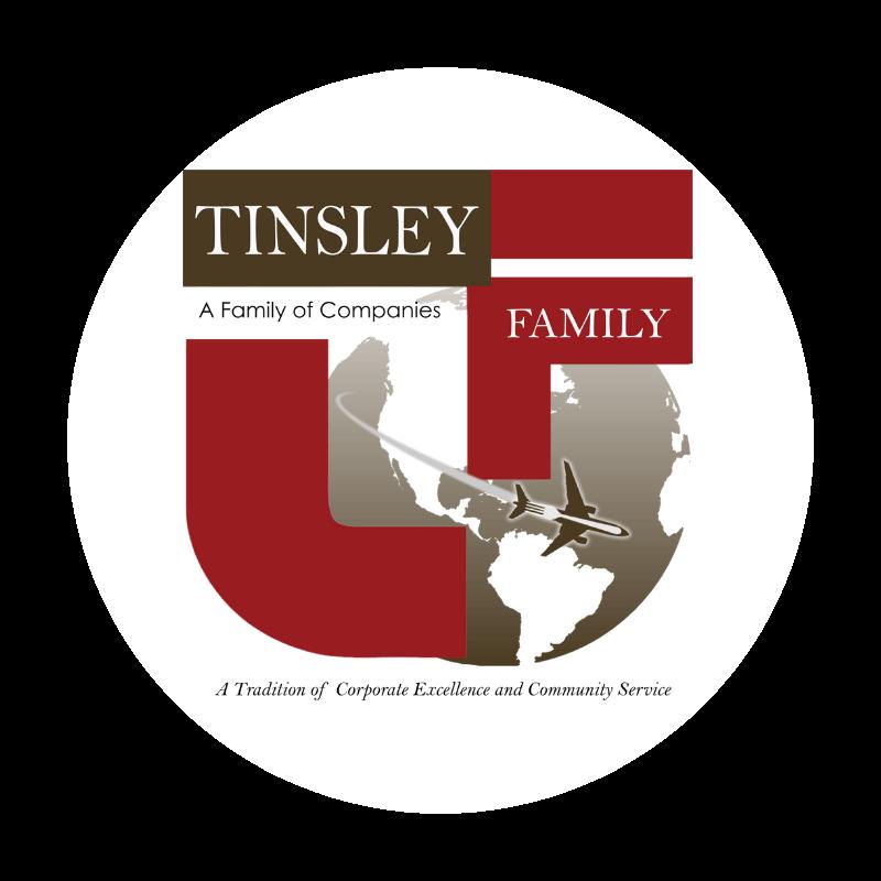 Tinsley Family Concessions Companies_Pengeo Logo Image_ Circle 800 x 800