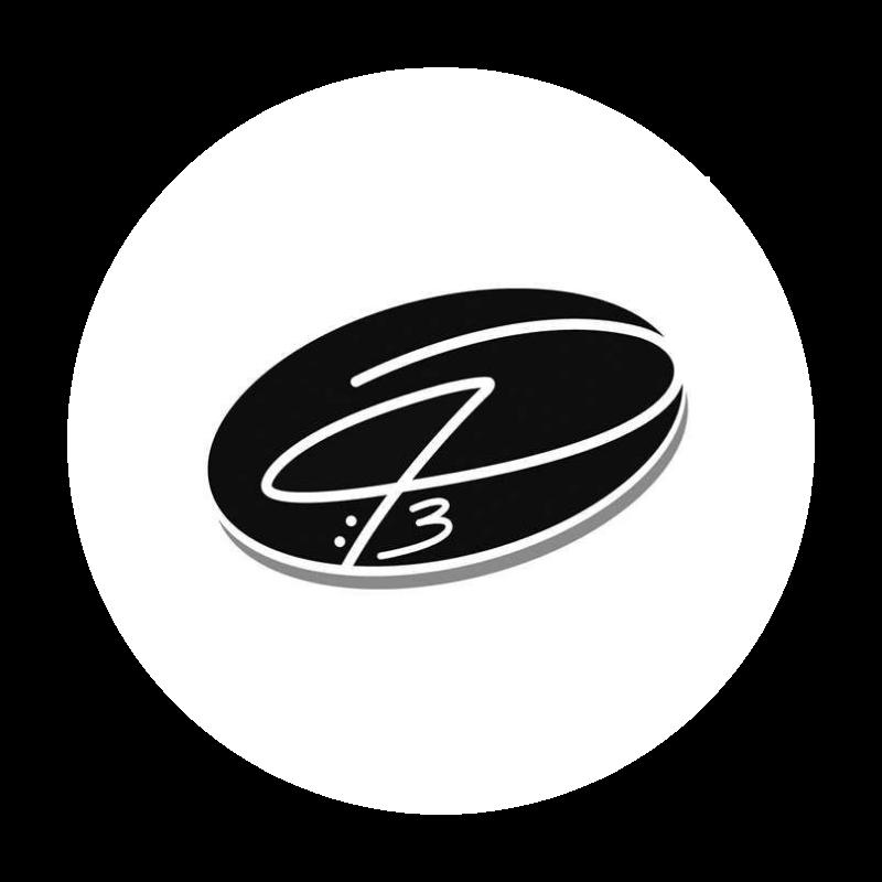Tinsley Family Concessions_P3 Logo Image_ Circle 800 x 800 (2)