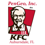 Tinsley Family Concessions_PenGeo_Logo Pic_800 x 800 (2)