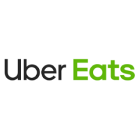 UberEats_Tinsley Family Concession_Catering Logo_300 x 300 (2)