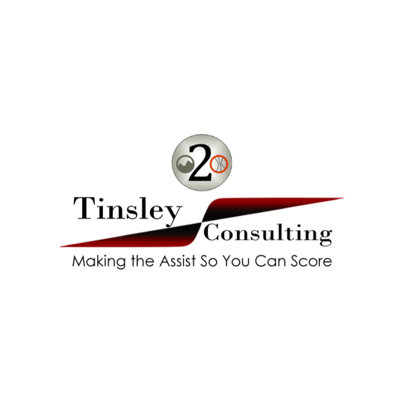 GW Tinsley Consulting Logo_Tinsley Family Concessions_Image_800 x 800
